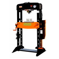 Presse hydraulique 50T