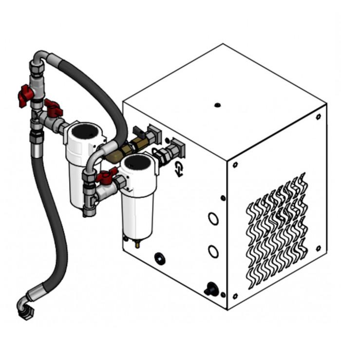 Kit filtres et bypass-CC1121345 - Accessoires compresseurs-consogarage.com