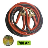 Câbles de démarrage 70mm2