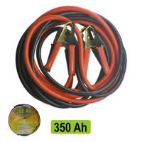Câbles de démarrage 35mm2 -...