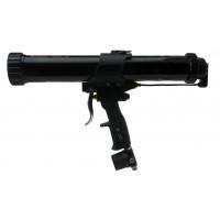 Pistolet pneumatique à...