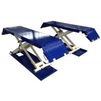 Pont ciseaux bas 3T + kit...
