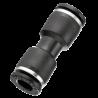 Union pneumatique 6mm auto
