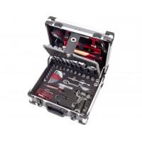 "Coffret d'outils B152, 1/4""..."