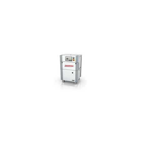 Compresseur à vis FM7 sans cuve-CC1183626 - Compresseurs-consogarage.com