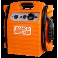 Booster à batterie AGM -...