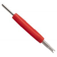 Démonte obus VL/PL/GC -CRE1029 - Valves tubeless - Accessoires-consogarage.com