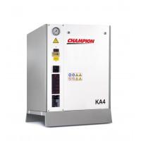 Compresseur à vis KA4 sans cuve-CMP1026767B1 - Compresseurs-consogarage.com