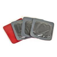 Pièces autovulcanisantes 47mm x300-11115SB - Produits et outillage réparation-consogarage.com