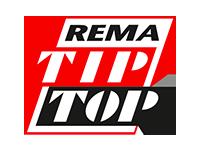 Rema Tip Top
