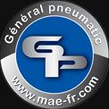 General Pneumatic