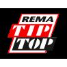 REMA Tip Top FRANCE