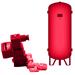 Accessoires pour compresseurs d'air